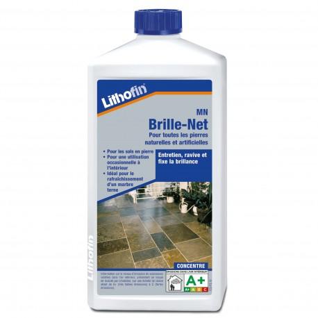 Lithofin Mn Brille-Net 1 litre