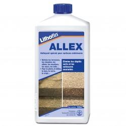 Lithofin Allex 1 litre
