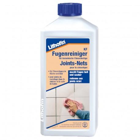 Lithofin Kf Joints-Nets 500 ml