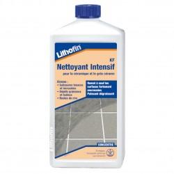 Lithofin Kf Nettoyant Intensif 1 litre