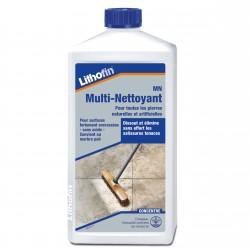 Lithofin Mn Multi-Nettoyant 1 L