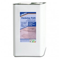 Lithofin Fleckstop Plus 5 L