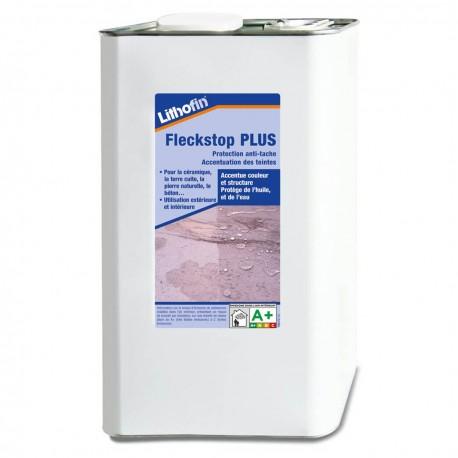 Lithofin Fleckstop Plus 5 litres